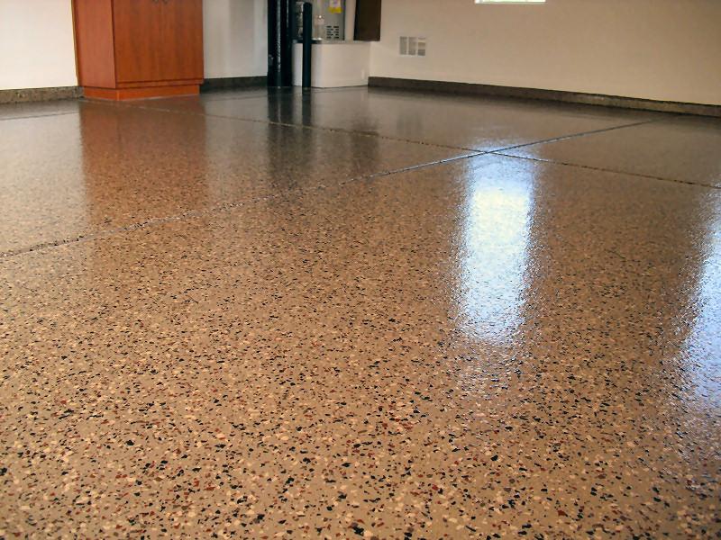 Polyurethane Floor Coating Carpet Vidalondon